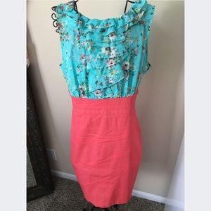 ALYX Limited Dress Size 16